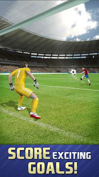 Soccer Star 2019 Ultimate Hero: The Soccer Game! pc screenshot 2