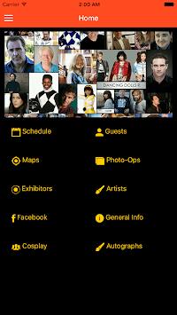 SacAnime pc screenshot 1