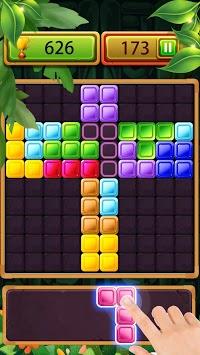 Puzzle Plaza pc screenshot 2