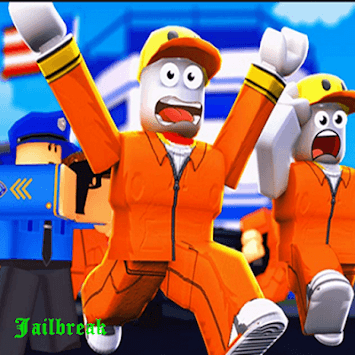 Jailbreak Cheat pc screenshot 1