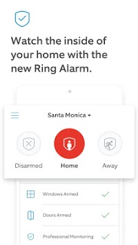 Ring - Always Home pc screenshot 2