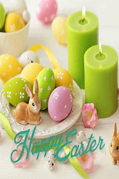 Happy Easter Sunday pc screenshot 1
