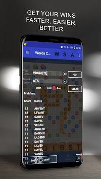 Words Cheat pc screenshot 1