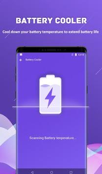 Full Battery pc screenshot 2
