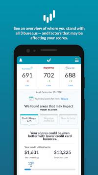 ScoreSense® pc screenshot 1