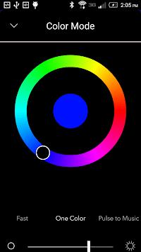 iHome Enhance pc screenshot 1