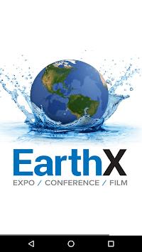 EarthX pc screenshot 1