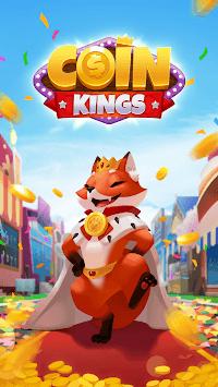 Coin Kings pc screenshot 1