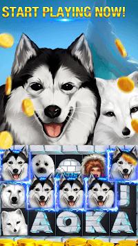 Slots 777 Casino pc screenshot 1