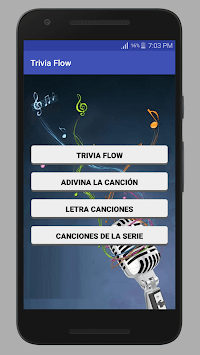 Trivia Flow pc screenshot 1