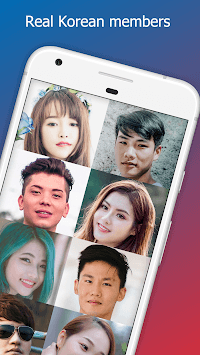 Korean Match - Korean Dating For Korean Singles pc screenshot 2