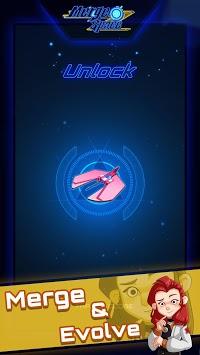 Merge Space pc screenshot 2