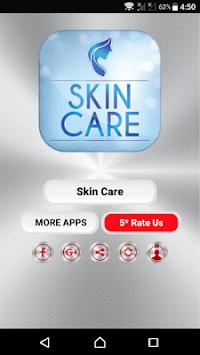 Skin Care | A Good Skincare Routine pc screenshot 1