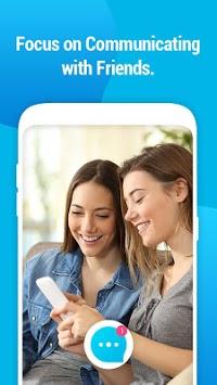 Matchit - Social & News pc screenshot 1