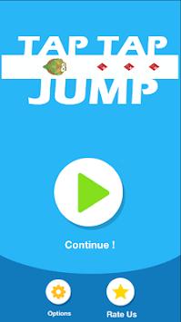 Tap Tap JUMP 2019 - Tap Tap Relax Fun pc screenshot 1