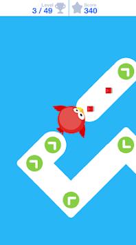 Tap Tap JUMP 2019 - Tap Tap Relax Fun pc screenshot 2