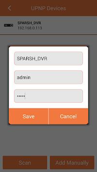 Sparsh MVMS pc screenshot 1