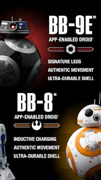 Star Wars Droids App by Sphero pc screenshot 2
