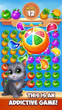 Fruit Party pc screenshot 2