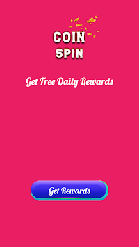 Coin and Spin 2019 - FREE pc screenshot 2