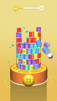 Color Tower pc screenshot 1