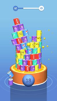 Color Tower pc screenshot 2