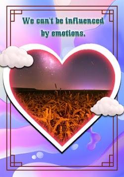 Sweet Affection pc screenshot 1