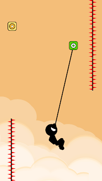 Swing Star pc screenshot 1