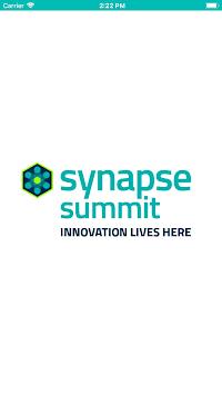 Synapse Summit 2019 pc screenshot 1