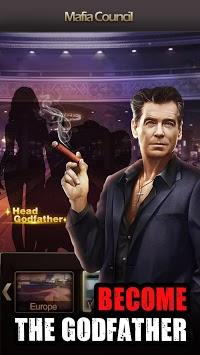 Mafia: Rising Don pc screenshot 1