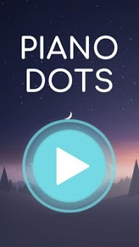 Cold in LA - Piano Dots - Why Don't We pc screenshot 1