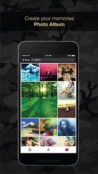 TEDMI - News, Social & Play pc screenshot 1