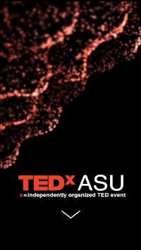 TEDxASU pc screenshot 1