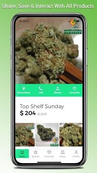 Daily Leaf Deals pc screenshot 2