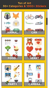 Logo Maker 2019: Create Logos and Design Free pc screenshot 2