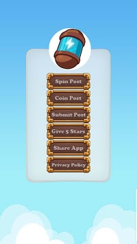 Spin and Coin Master Daily Link pc screenshot 2
