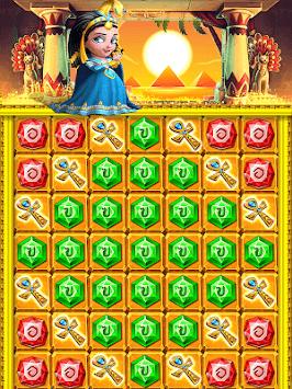 Eternal Pharaoh pc screenshot 2