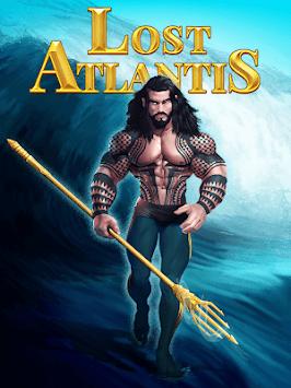 Atlantis Explore Jewles pc screenshot 1