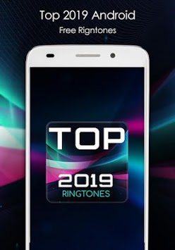 Top 2019 Ringtones Free pc screenshot 1