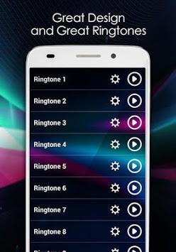 Top 2019 Ringtones Free pc screenshot 2