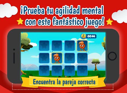 Pin Pon Es Un Muñeco - Oficial pc screenshot 2