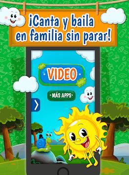 Sol Solecito 🌞 pc screenshot 1