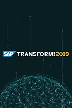 Transform!2019 pc screenshot 1