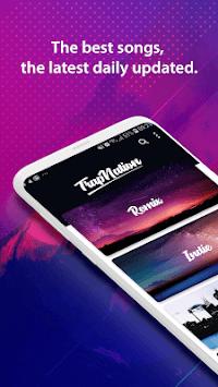 Trap Music & Electronic Music EDM 2019 pc screenshot 1