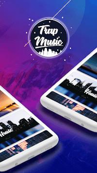 Trap Music & Electronic Music EDM 2019 pc screenshot 2