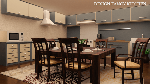 House Design Makeover Ideas Home Design Games For Pc Windows Or Mac For Free