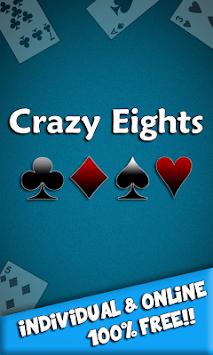 CRaZy EiGHTs pc screenshot 1