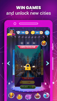 Know It Or Blow It - Trivia Game pc screenshot 2