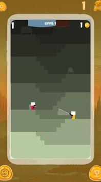 Bc Bow Man pc screenshot 1