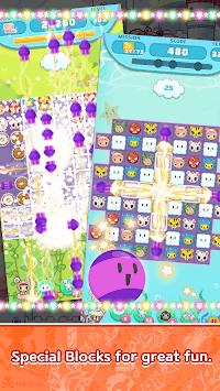 tokidoki frenzies : Match 3 Puzzle pc screenshot 2